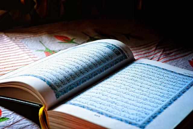 holy-quran-1528446_640